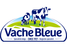 Success Story La Vache Bleue