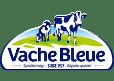 Vache Bleue
