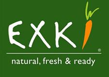 Success Story Exki