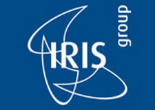 Success Story Iris Group