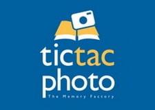 Appli Album Photo TicTacPhoto