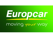 Success Story Europcar
