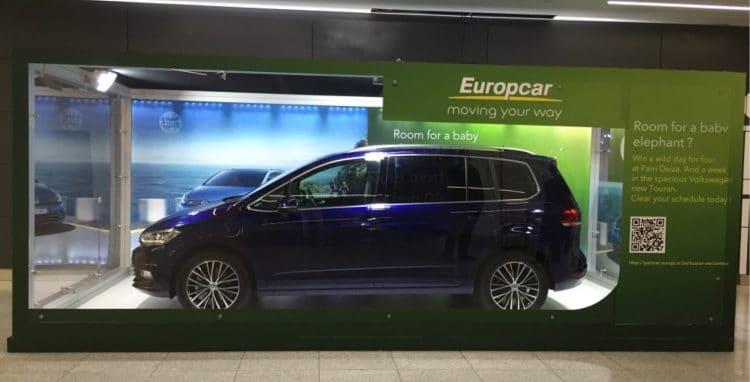 CTA europcar2