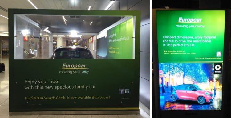 CTA europcar3
