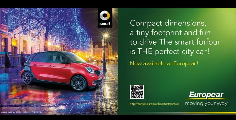 CTA europcar4